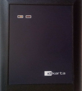 ID 120 P